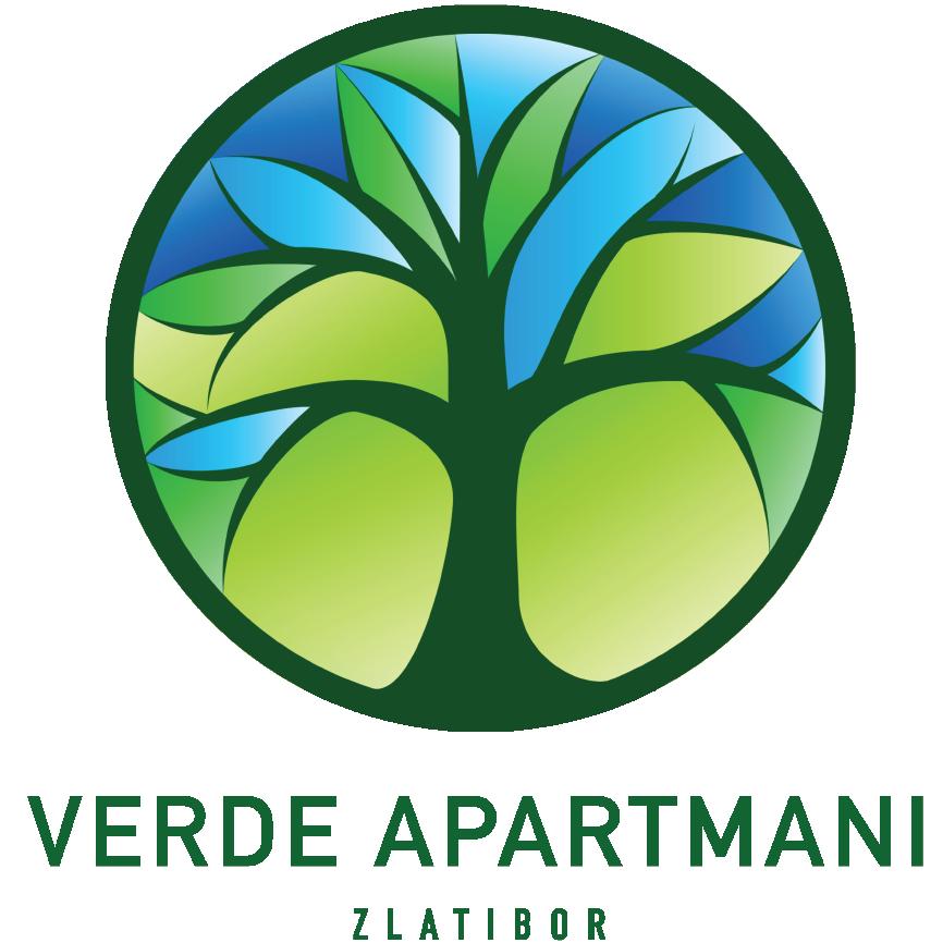 Verde Apartmani