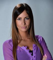 Marina Redžić